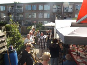 BBQ Keep On Smiling 01-08-2015 013