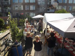 BBQ Keep On Smiling 01-08-2015 020