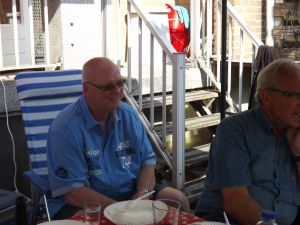 BBQ Keep On Smiling 01-08-2015 026