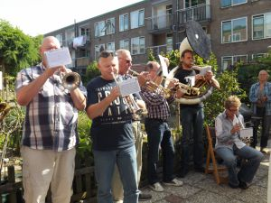 BBQ Keep On Smiling 01-08-2015 034