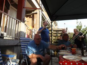 BBQ Keep On Smiling 01-08-2015 048