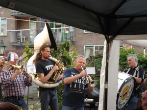BBQ Keep On Smiling 01-08-2015 067