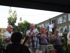 BBQ Keep On Smiling 01-08-2015 076