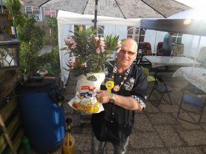 Dirk 60 Jaar 16-05-2015 002