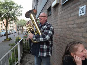 Dirk 60 Jaar 16-05-2015 009
