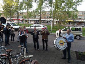 Dirk 60 Jaar 16-05-2015 015