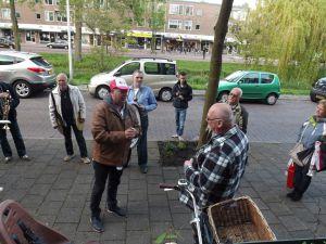 Dirk 60 Jaar 16-05-2015 017