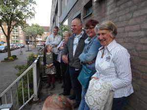 Dirk 60 Jaar 16-05-2015 018