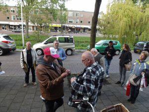 Dirk 60 Jaar 16-05-2015 019