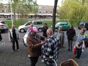Dirk 60 Jaar 16-05-2015 020