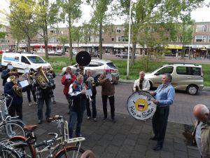 Dirk 60 Jaar 16-05-2015 023