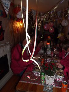 Dweilen In Delft 14-02-2015 060