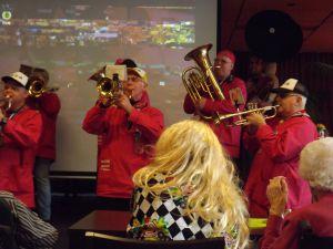 Een Dagje Carnaval In Delft 16-02-2015 041