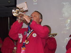 Een Dagje Carnaval In Delft 16-02-2015 062