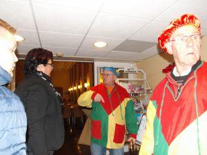 Intocht Sint Nicolaas Poeldijk 15-11-2014 008