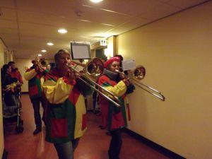 Intocht Sint Nicolaas Poeldijk 15-11-2014 012