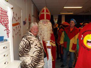 Intocht Sint Nicolaas Poeldijk 15-11-2014 018