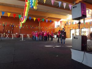 Kinder Carnaval  Lampengat (Eindhoven) 15-02-2015 003