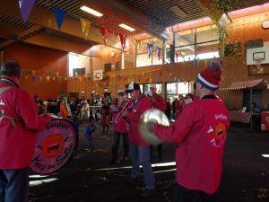 Kinder Carnaval  Lampengat (Eindhoven) 15-02-2015 008