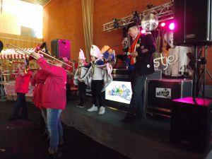 Kinder Carnaval  Lampengat (Eindhoven) 15-02-2015 018