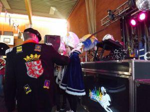 Kinder Carnaval  Lampengat (Eindhoven) 15-02-2015 023