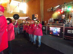 Kinder Carnaval  Lampengat (Eindhoven) 15-02-2015 038