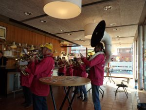 Kinder Carnaval  Lampengat (Eindhoven) 15-02-2015 043