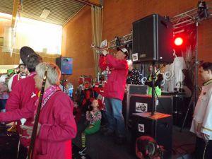 Kinder Carnaval  Lampengat (Eindhoven) 15-02-2015 056