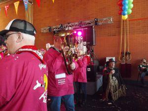 Kinder Carnaval  Lampengat (Eindhoven) 15-02-2015 061