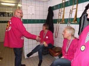 Opwarmavond Delft   31-01-2015 004