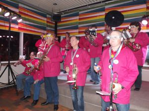 Opwarmavond Delft   31-01-2015 022