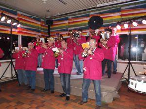 Opwarmavond Delft   31-01-2015 025