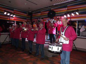 Opwarmavond Delft   31-01-2015 026