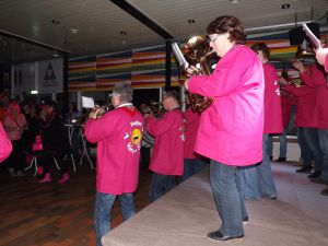 Opwarmavond Delft   31-01-2015 027