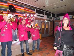 Opwarmavond Delft   31-01-2015 029