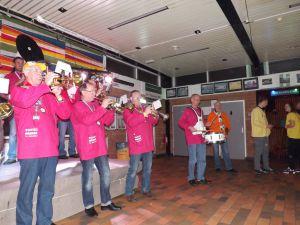 Opwarmavond Delft   31-01-2015 032
