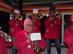 Opwarmavond Delft   31-01-2015 042