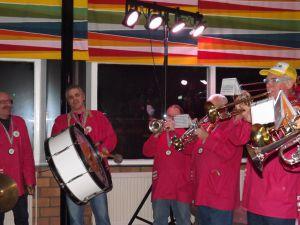 Opwarmavond Delft   31-01-2015 045