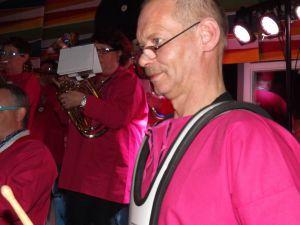 Opwarmavond Delft   31-01-2015 046