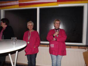 Opwarmavond Delft   31-01-2015 058