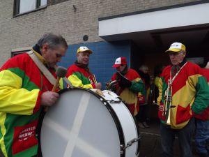 Serenade Delft 07-12-2014 001