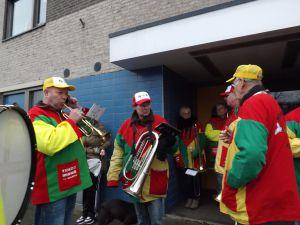 Serenade Delft 07-12-2014 003