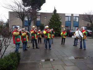 Serenade Delft 07-12-2014 004