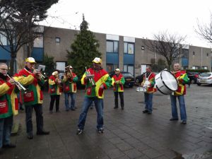 Serenade Delft 07-12-2014 008