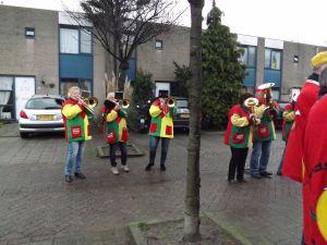Serenade Delft 07-12-2014 010