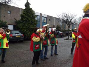 Serenade Delft 07-12-2014 011