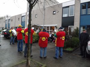 Serenade Delft 07-12-2014 012
