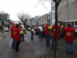 Serenade Delft 07-12-2014 013