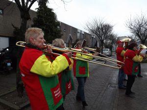Serenade Delft 07-12-2014 014