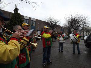 Serenade Delft 07-12-2014 015